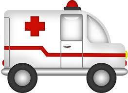 Deputado Audic Mota anuncia nova ambulância para Milagres