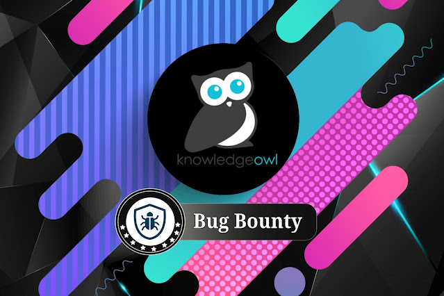 Knowledgeowl - Cross-Site Scripting Vulnerability