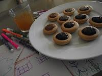 Blog de recettes de cuisine sans lactose, sans gluten, sans sucre