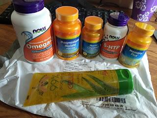 evitamins-unboxing-compra-vitaminas-suplementos-importados-importação