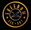 """TK Star Launches New Record Label """"Freedom Records ENT"""" To Nigerian"""