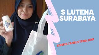 Agen Jual S Lutena Surabaya Jawa Timur HP/WA 0812-8446-6946 Gratis Konsul Selama Penggunaan