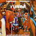 AUDIO | Darassa ft Harmonize - Yumba | Download Mp3