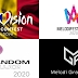 [AGENDA] ESC2020: Saiba como acompanhar o quarto 'Sábado Eurovisivo' da temporada