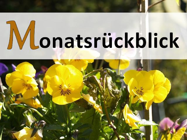 monatsrueckblick_juli
