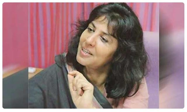 देश की पहली महिला DGP कंचन चौधरी भट्टाचार्य का निधन - newsonfloor.com