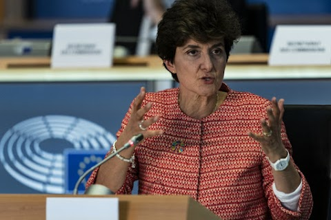 Az EP illetékes szakbizottságai elutasították a francia biztosjelöltet