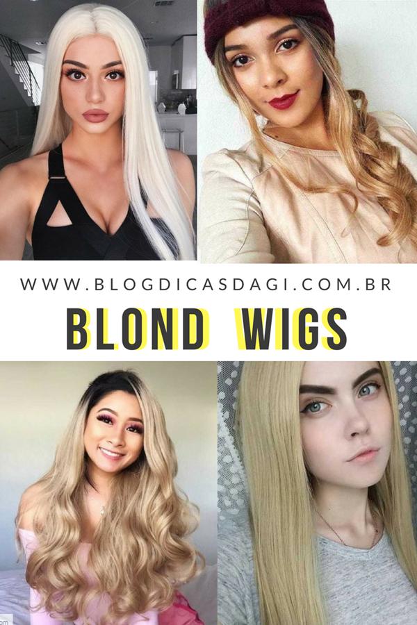 blond-wigs-blog-dicas-da-gi