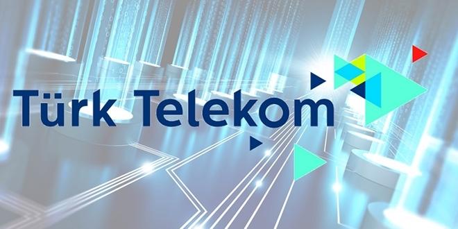 Türk telekom TTNET Müşteri Hizmetleri telefon numarası