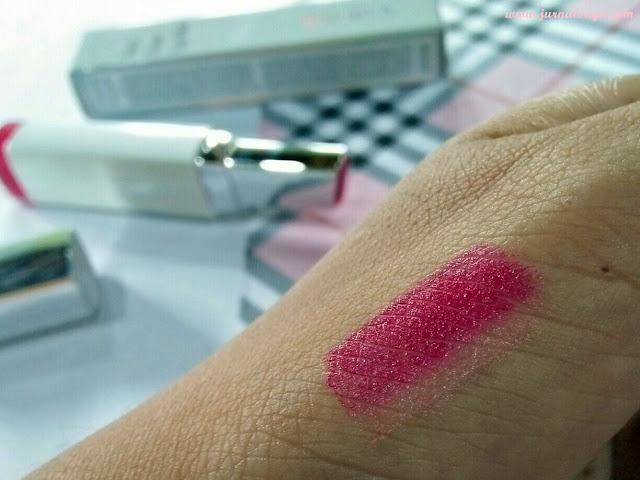 lipstik ombre korea
