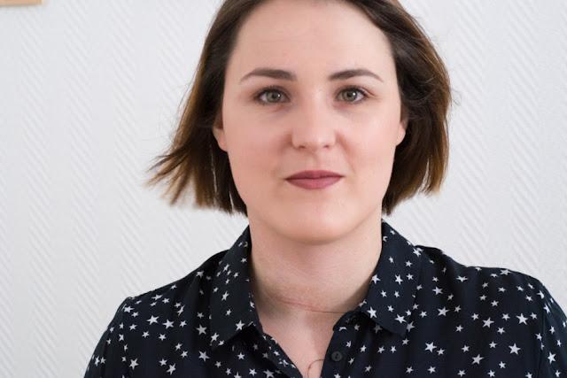 interview - blogueur - influenceur - que faut il savoir sur les blogueurs