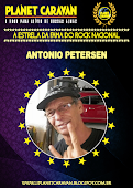 Antonio Petersen