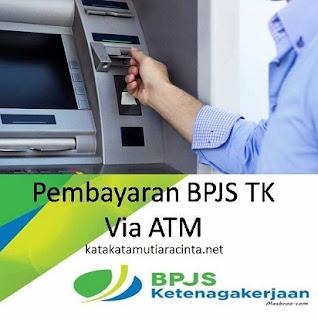 cara bayar bpjs lewat atm mandiri,bayar bpjs lewat sms internet banking mandiri,bayar bpjs lewat atm bca,bayar bpjs telat,bayar bpjs ketenagakerjaan,membayar bpjs melalui bank,