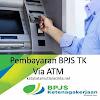Info Cara Bayar BPJS di ATM Mandiri untuk Peserta BPJS Kesehatan