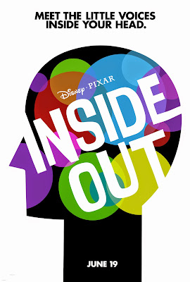 Download Film Inside Out 2015 HD Bluray Subtitle Indonesia
