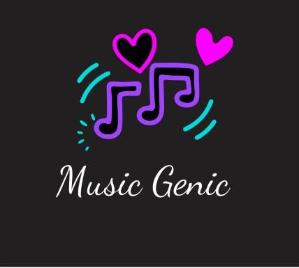 free logo design,