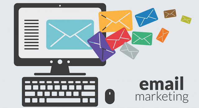 Chiffres email marketing