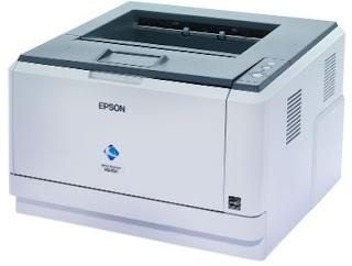 Epson Aculaser M2400DN