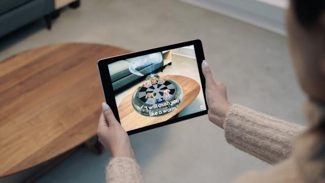 افضل طريقة ايقاف التشغيل التلقائي للفيديوهات في iOS 11 في متجر ابل