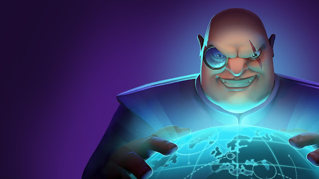 Evil Genius 2 Review. It is time to take over the world!