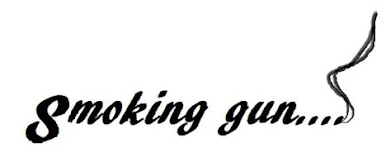 Le pistole fumanti del CDC/FDA