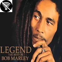 Bob Marley Song Mp3 Apk Download for Android