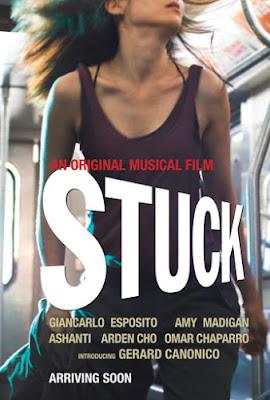 descargar Stuck en Español Latino
