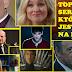 """TOP 10 SERIALI, KTÓRYM MÓWIĘ: """"NIE""""! format publicystyczny #6"""