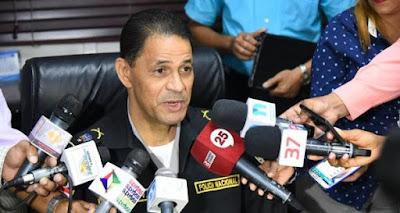 Resultado de imagen para General Víctor Hernández
