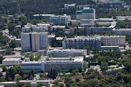 Israel figura como o segundo ecossistema mais inovador do mundo