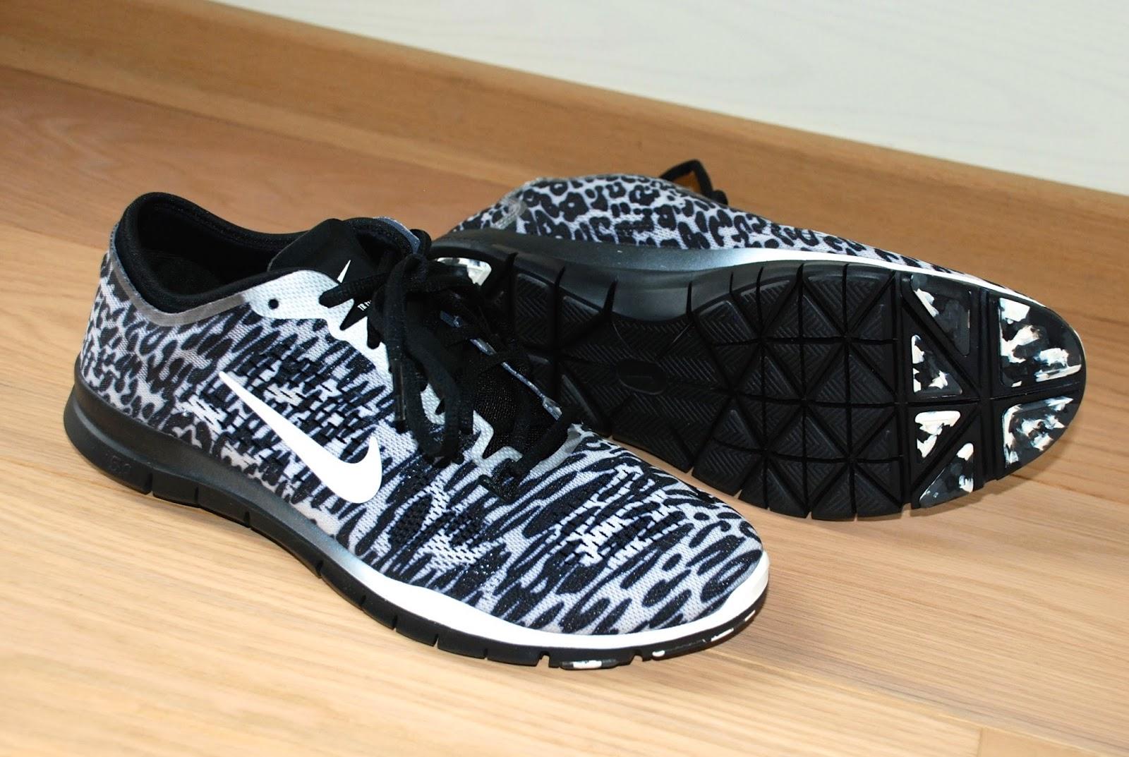 271c92e58b5 http://goat.lasix-order-online.com/jlyib/17 ... DSC_0015.JPG. Nike Hyperdunk  ...