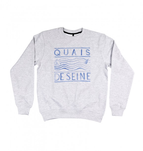 https://grafitee.es/shop/sudaderas/825-sweat-quais-de-seine.html