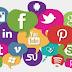 Jornalismo nas redes sociais