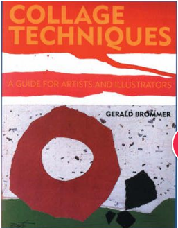 Peaceofpi Studio Review Best Books For Exploring Art Collage