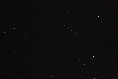 small open cluster NGC 6793