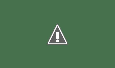 الرائد الجديد Mi 11 Ultra من شركة Xiaomi هاتف فائق الجودة مواصفات ومميزات