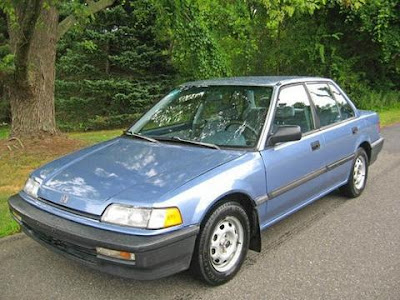 http://www.reliable-store.com/products/honda-civic-service-repair-manual-1988-1989-1990-download
