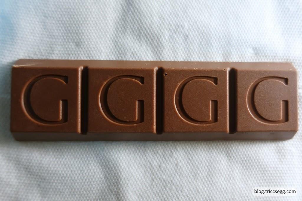 godiva巧克力條5(2).JPG