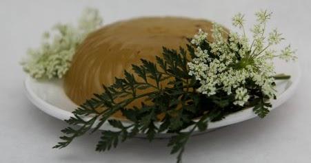 Gelatin Recipe For Cake Lace
