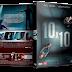 10x10 DVD Capa