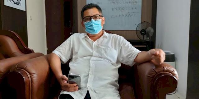 Pelanggar Prokes Di Surabaya Tak Tebus KTP Yang Disita, Data Kependudukannya Akan Diblokir