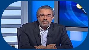 برنامج تلت التلاتة حلفة 27-5-2016 عمرو خفاجى - on tv