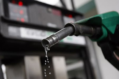 Fuel prices to reduce in March - IES predicts