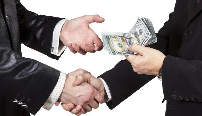 negosiasi gaji