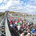 A Budapest maraton miatt jelentős változások lesznek a tömegközelekedésben