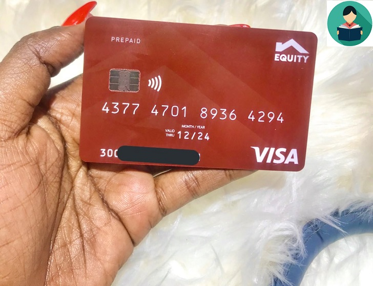 9 Reasons Why You Should Get a Visa Debit Card