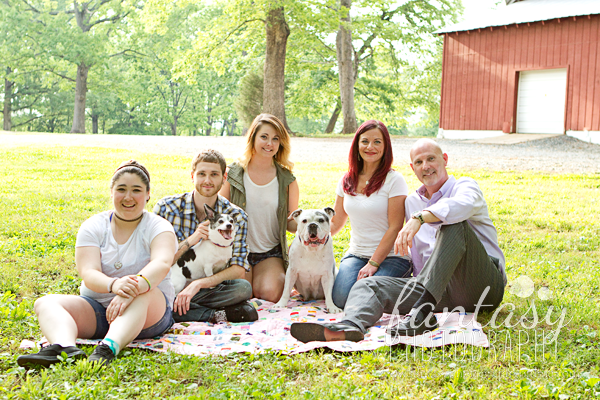 dog photography in winston salem nc | triad pet photographers