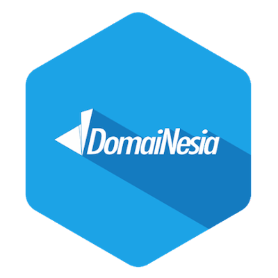 Domainesia