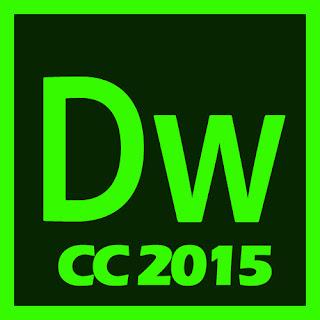 Adobe Dreamweaver CC 2015 Full Setup
