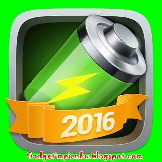 aplikasi penghemat baterai android paling bagus 2015.png